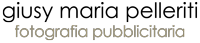 Giusy Pelleriti Logo